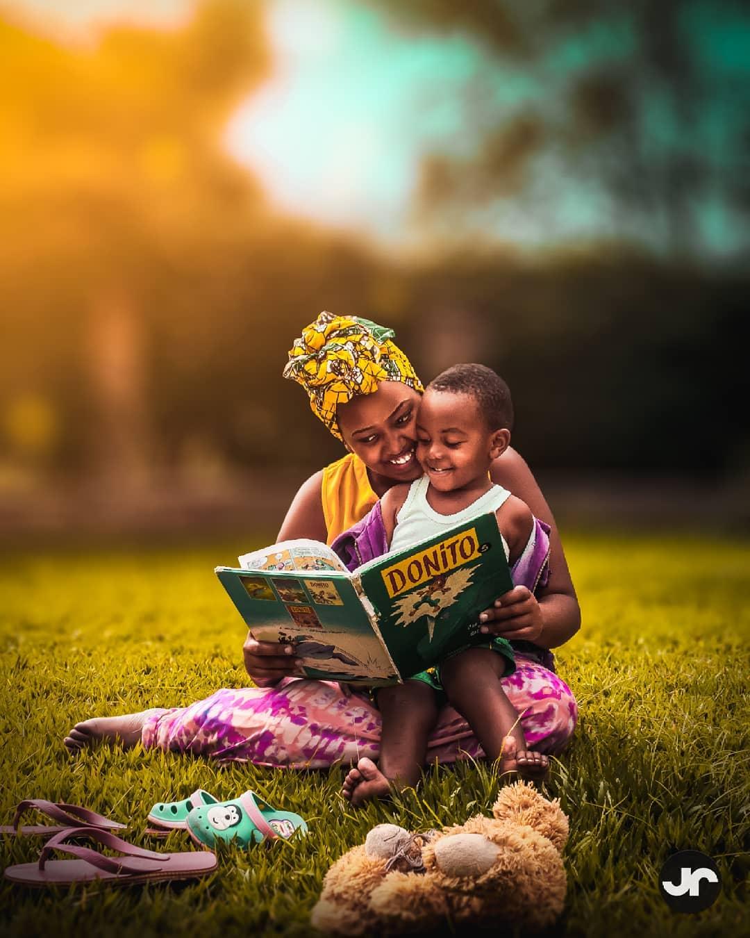 essential life skills to teach kids
